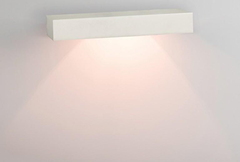 107 - 180027 / Φωτιστικό τοίχου