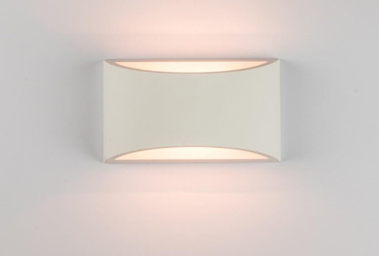 107 - 180025 / Wall lamp