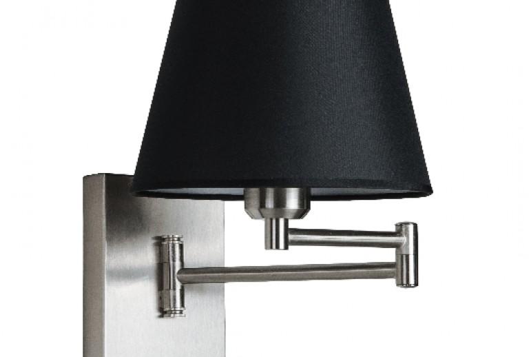 107 - H-24B / Wall lamp