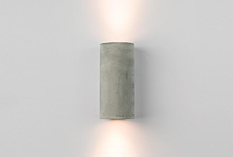 107 - 180022 / Wall Lamp