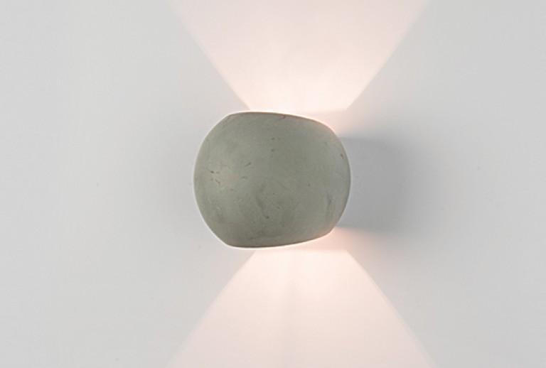107 - 180021 / Wall Lamp