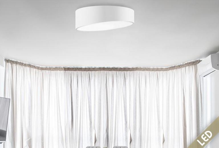 335 - 9111362 - LED Ceiling Lighting