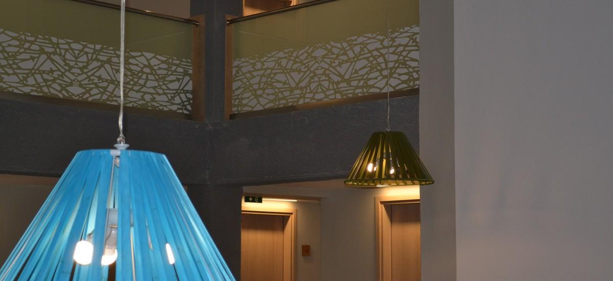 Ξενοδοχείο Χαλκιδική