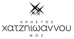 Φωτιστικά Χρήστος Χατζηιωάννου